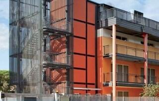 Coronavirus Roma, la struttura privata Villa Maria a Casalpalocco sarà Covid 3 Hospital