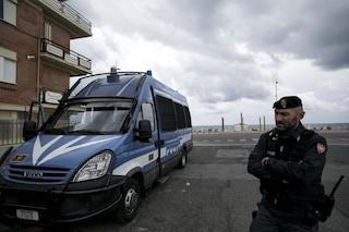 Racket delle case popolari: 50 anni di carcere per il Clan Spada, confermato metodo mafioso