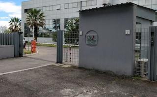 Coronavirus Roma, 12 dipendenti della Protezione Civile positivi al tampone: Borrelli negativo