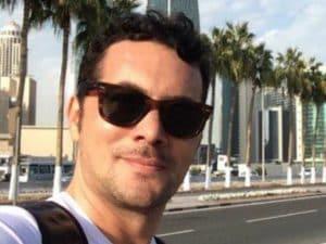 Truffa da 15 milioni di euro sulle mascherine negli ospedali: Antonello Ieffi resta in carcere