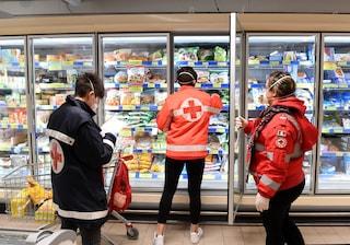 La lista dei supermercati di Roma che consegnano la spesa a domicilio