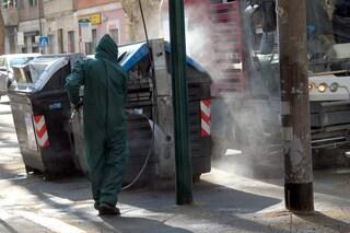 Truffa sulla benzina ad Ama: accertamenti su 20 netturbini