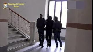Latitante ricercato a livello internazionale arrestato a Civitavecchia: era in fuga da novembre