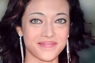 Luciana Martinelli scomparsa da Casal Bruciato: forse è scappata da casa dopo una lite