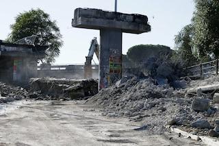 Stop all'abbattimento della Tangenziale (per ora): 5 cittadini vincono il ricorso al Tar