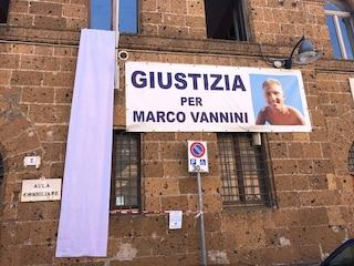 """Omicidio di Marco Vannini, Pascucci: """"Dopo cinque anni continuiamo a chiedere giustizia"""""""
