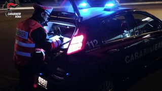 Giro d'usura ai Castelli Romani: le vittime si rivolgevano agli strozzini per pagare cure salvavita