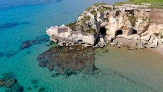 Anzio è Bandiera Blu 2020: l'unica località marittima premiata del litorale romano