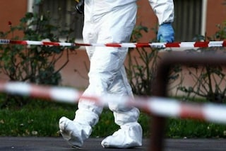 Lite tra due affittacamere: 60enne uccide il coinquilino a colpi di sedia