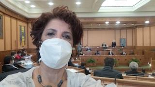 """Annullamento obbligo vaccino antinfluenzale, scontro nel M5s: """"Ci dissociamo da Francesca De Vito"""""""