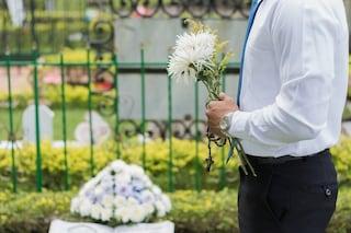 """18 contagiati a un funerale, in quarantena intero palazzo a Roma: """"Bisogna mantenere le distanze"""""""