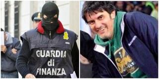 Aveva inondato Roma di cocaina, contestato metodo mafioso alla banda guidata da Diabolik