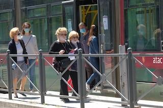 Sciopero dei mezzi a Roma 29 maggio: a rischio bus, tram metro e ferrovie gestite da Atac