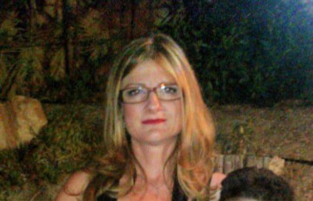 """Vittima di stalking dall'ex: """"Libero di perseguitarmi, giudici aspettano il cadavere"""""""