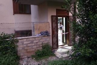 Sparatoria a Ciampino, ucciso 34enne: arrestata guardia giurata, è un romano di 36 anni