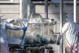 Quattro passeggeri positivi al coronavirus: arrivati in aereo da Bangladesh, Perù e Somalia