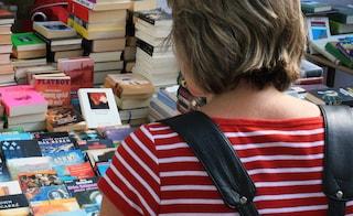 """Nel Lazio 10mila voucher per l'acquisto di libri: """"Destinati a ragazzi dai 14 ai 29 anni"""""""