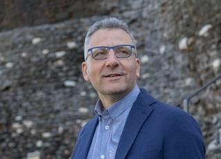 """Smeriglio: """"Mai con la Raggi, sì a un patto tra candidati per il futuro di Roma"""""""