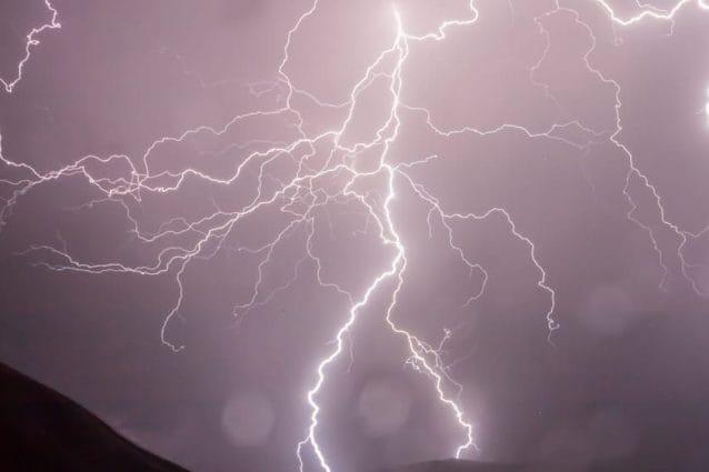 Meteo Roma e Lazio: l'estate sta finendo, da venerdì 17 settembre piogge e temporali