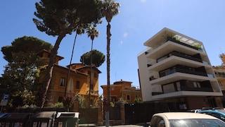"""Coppedè: un palazzo nuovo al posto del villino storico. """"La rigenerazione urbana così è uno scempio"""""""