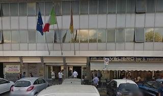 Dipendenti comunali positivi al coronavirus, chiusa la sede di via Ostiense a Roma