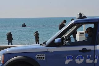 """Samanta, la mamma del bimbo 'venduto' in spiaggia a Ostia: """"L'ho visto sta bene, non è vero niente"""""""