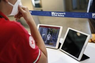 Coronavirus, ordinanza Regione Lazio: test sierologico e tampone per chi arriva dal Bangaldesh