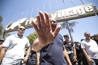 Il Vigile Sceriffo Antonio Di Maggio va in pensione: a Roma la sua eredità di ruspe e sgomberi