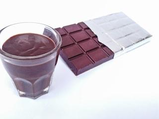 Liquore al cioccolato: il regalo cremoso per Natale