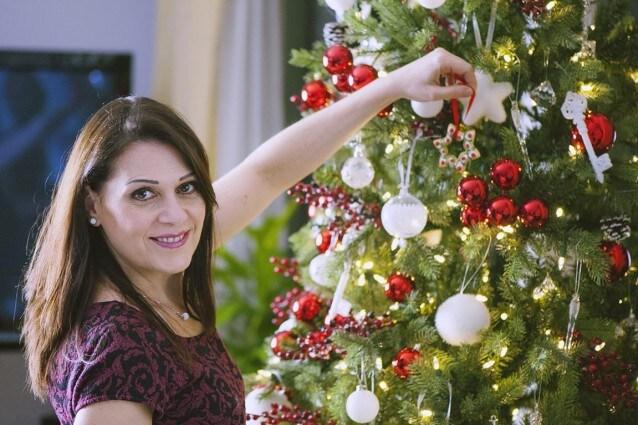 Giallo Zafferano Menu Di Natale.Sonia Peronaci Da Giallo Zafferano Al Nuovo Sito Di Ricette