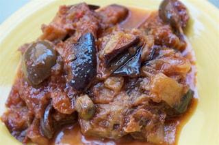 Peperonata: la ricetta per preparare la peperonata classica