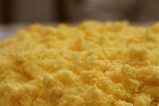 Torta Mimosa: la ricetta del dolce delicato per la festa della donna