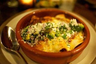 Enchiladas: come preparare la ricetta originale messicana