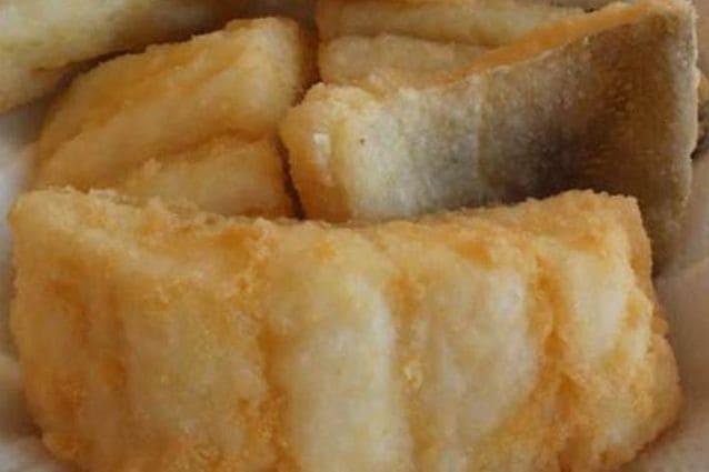 Baccalà fritto: la ricetta con i trucchi per una pastella perfetta