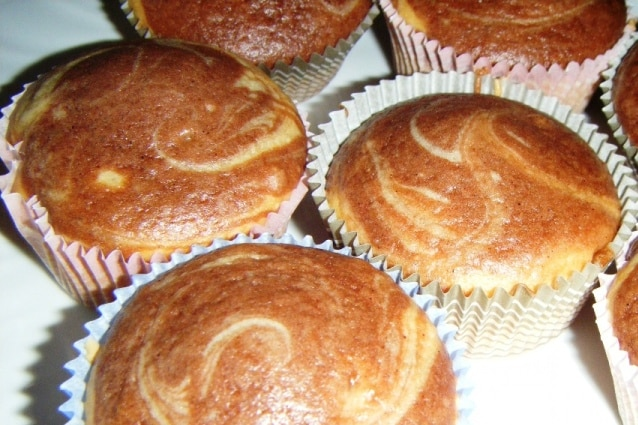 muffin-senza-uova-ricetta