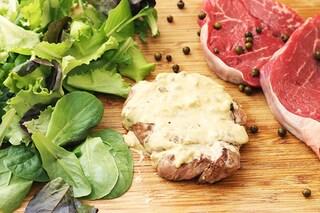 Filetto al pepe verde: la ricetta originale del secondo piatto francese