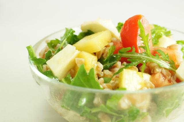 insalata-di-farro-con-pomodorini