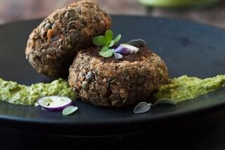 Polpette di verdure: la ricetta sfiziosa e vegetariana