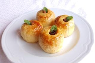Mele cotte al forno: la ricetta per farle golose e bellissime