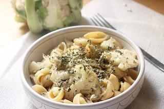 Pasta e cavolo: la ricetta del primo piatto della tradizione italiana