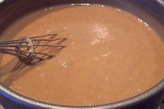 Crema pasticcera al caffè: ricetta base per farla