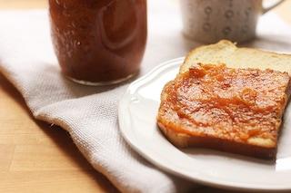 Marmellata di cachi: la ricetta per prepararla morbida e gustosa