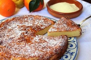 Migliaccio napoletano: la ricetta originale del dolce tipico di Carnevale