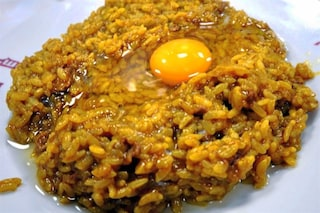 Riso al curry: la ricetta del piatto dal sapore orientale