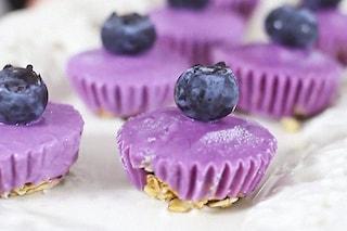 Muffin allo yogurt: la ricetta golosa dal sapore delicato