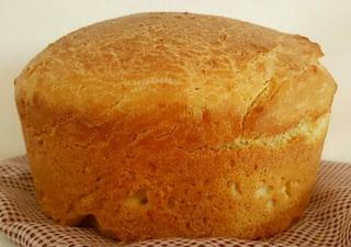 Torta al formaggio: la ricetta tipica delle Marche