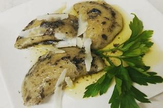 Gnocchi di patate ripieni: la ricetta per un primo piatto sfizioso e ricco di gusto