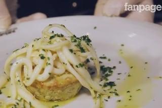 Sformato di carciofi: la ricetta per un antipasto delizioso dal sapore unico