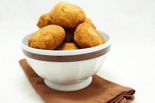 Polpette di quinoa e zucchine: la ricetta per prepararle gustose e dorate