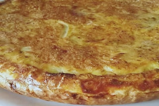Torta salata ricotta e fave: ricetta semplice per un picnic
